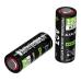 A23 Alkaline Batterijen 5x