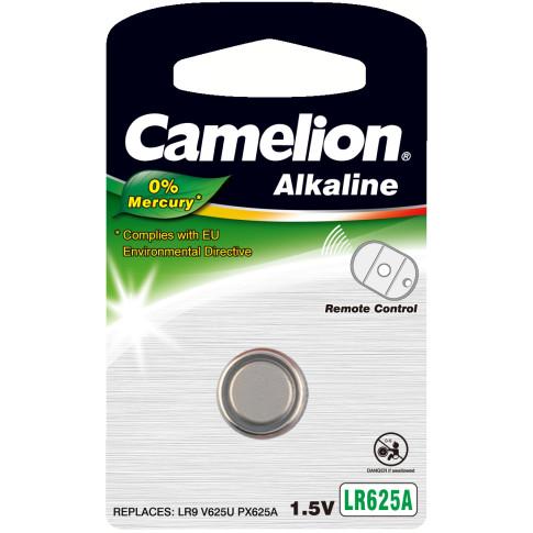 Camelion LR625A