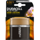 Duracell Plus Power 3LR12