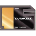 Duracell 7K67 - J