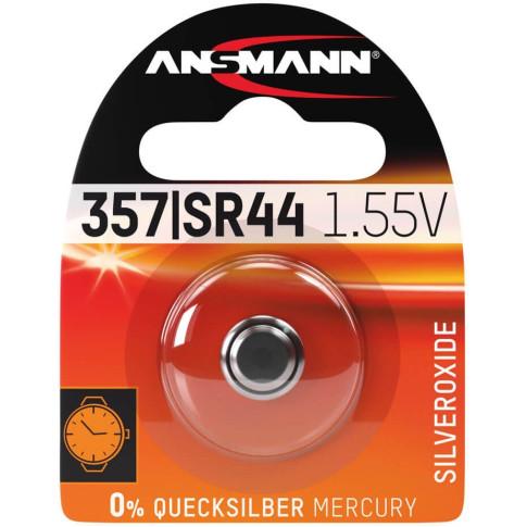 Ansmann 357 - SR44