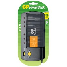 GP PowerBank PB320