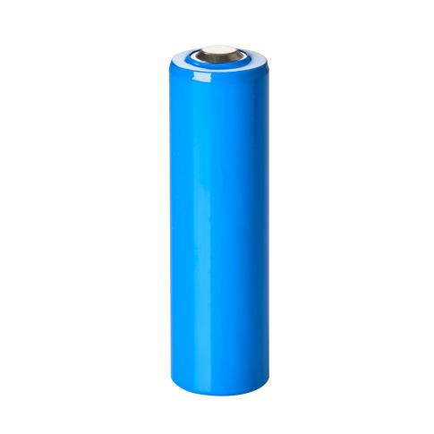 CR AA 3,6 volt
