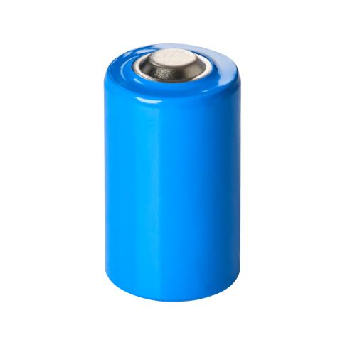 CR1/2 AA 3,6 volt