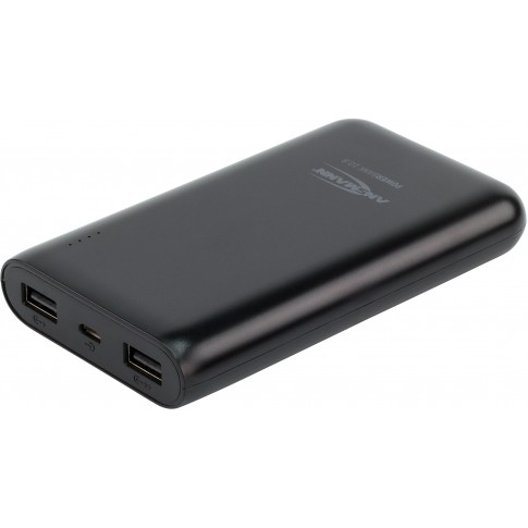 Ansmann Powerbank 10.000mAh