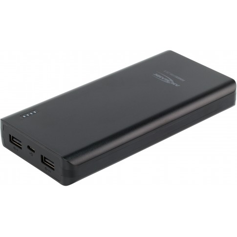 Ansmann Powerbank 20.000mAh