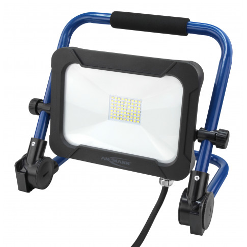 Ansmann 30W LED Bouwlamp