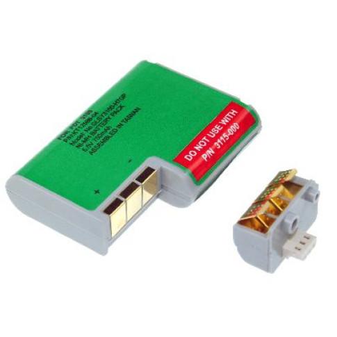 SYMBOL 21-36897-02 / 50-140000-01 / KT-12596-01 / KT-12596-04