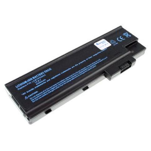 ACER LCBTP03003 / BT.T5003.001 / BT.00403.004
