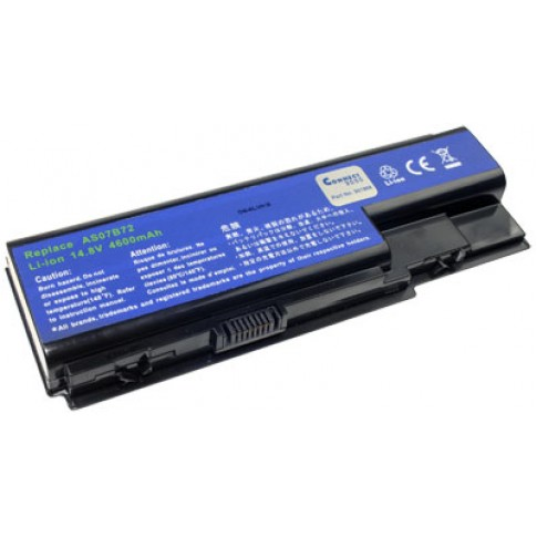 ACER AS07B72