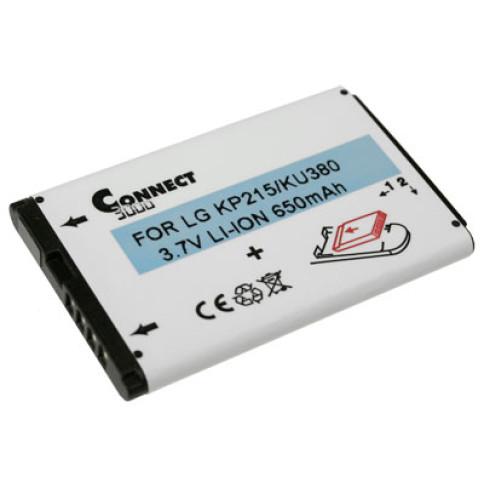 LG LGIP-430A / SBPL0093301 / SBPL0089901