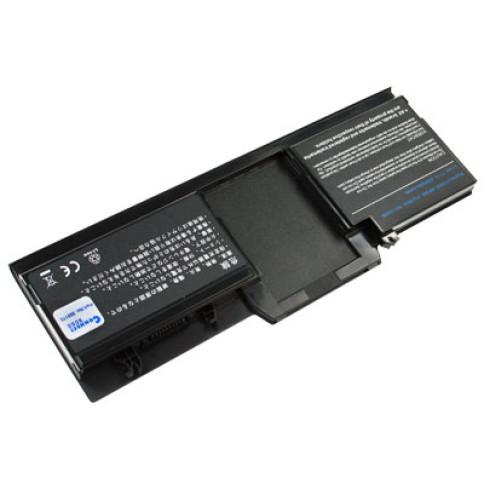 DELL PU499 / PU501 / PU536 / UM178 / WR013 / WR015