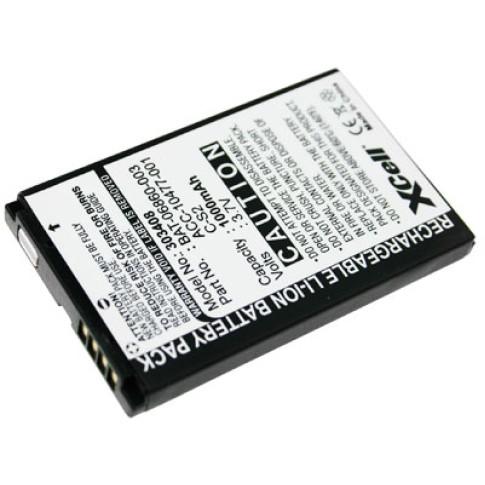 BLACKBERRY C-S2 / BAT-06860-003 / ACC-10477-001