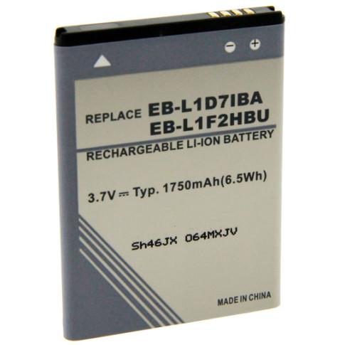 SAMSUNG EB-L1D7IBA / EB-L17IBABSTD / EB-L1F2HBU / EB-L1F2HVU