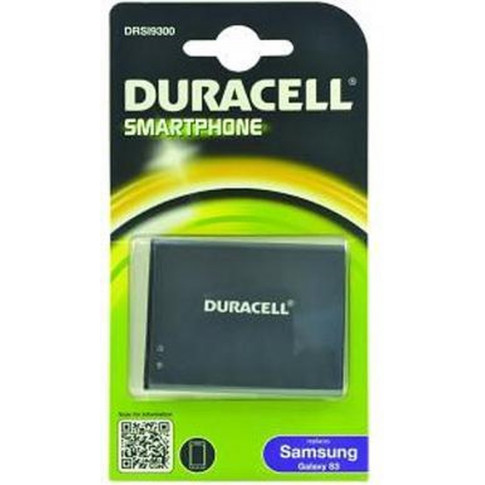 Duracell DRSI9300