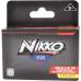 Nikko Air Elite 115 3.7V accu