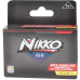 Nikko Air Race Vision 7.4V accu