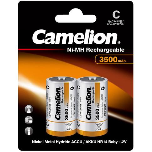 Camelion C 3500mAh 2x