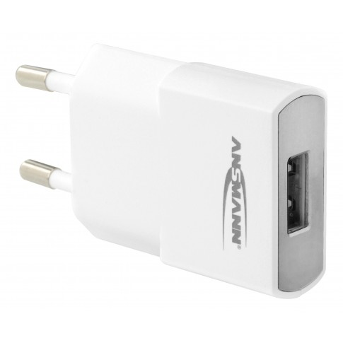 Ansmann USB-lader Home Charger 112