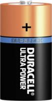 Alkaline C batterij 1,5V
