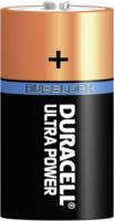 Alkaline D batterij 1,5V