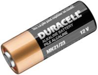Alkaline batterij 23A 12V