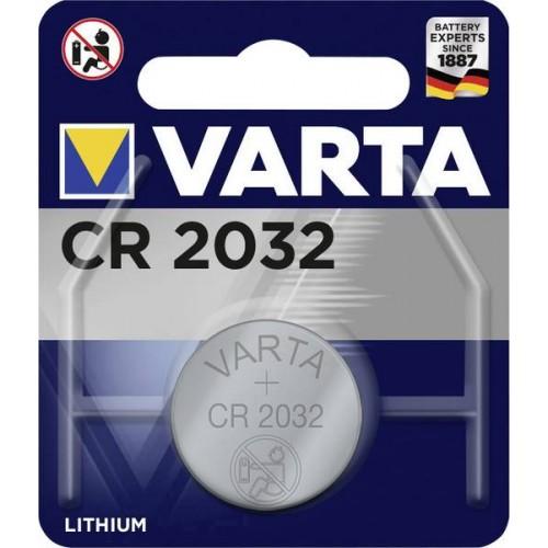 batterij 2032
