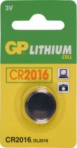 GP CR2016