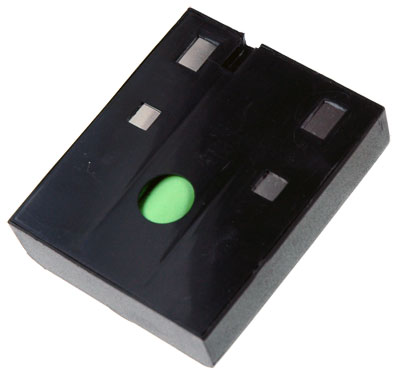 SIEMENS V30145-K1310-X52 / T390