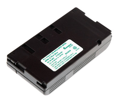 HITACHI CP448 / VM-BP22 / VM-BP81 / VM-BP83 / VM-BP84