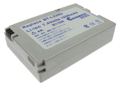 SHARP BT-L226 / BT-L227 / VR-BLZ7 / VR-BLZ9