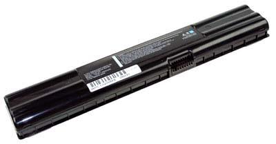 ASUS A42-A3-70-N51B2100-90-NA52B5000