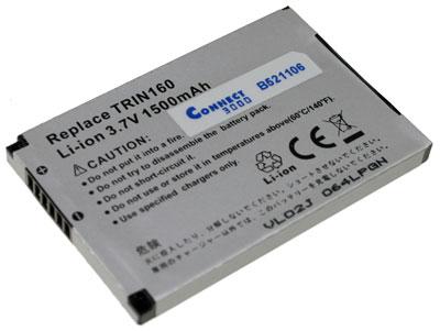HTC TRIN160