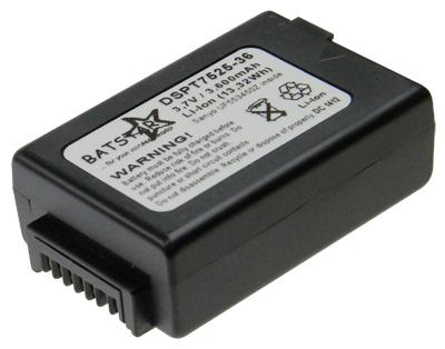 PSION TEKLOGIX WA3006 / 105094