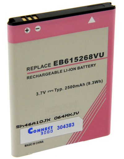 SAMSUNG EB615268VA / EB615268VABXAR / EB615268VU