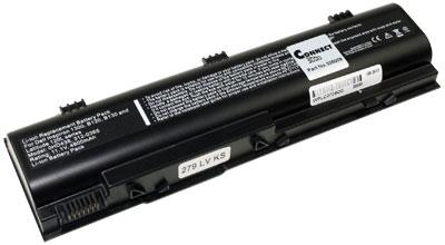DELL 0HD438 / 0KD186 / 0TD429 / 0WD414 / 0XD184 / 0XD187 / 0YD12