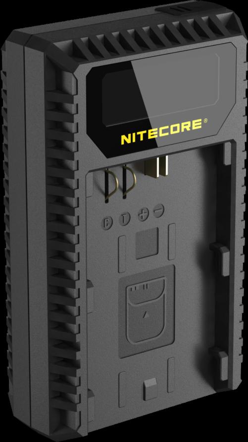 Nitecore UCN1